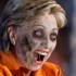 1111_white-house-zombies-first-they-want-your-vote-then-your-brain_t.jpg