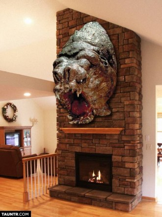 Rancor-Head.jpg