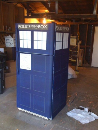 TARDIS-fridge.jpg