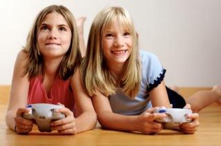 girls_kids_videogame.jpg