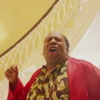 'The Office' Star Leslie David Baker's '2 Be Simple' Music Video Debut!