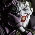JOKER_CLOSEUP1.jpg