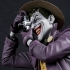JOKER_CLOSEUP3.jpg