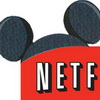 Disney Signs Exclusive Deal with Netflix