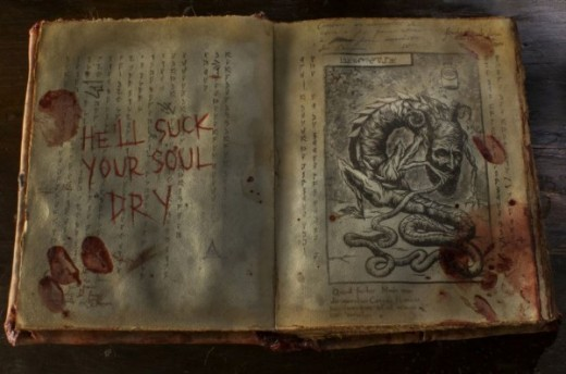 evil-dead-necronomicon-book-600x397.jpg