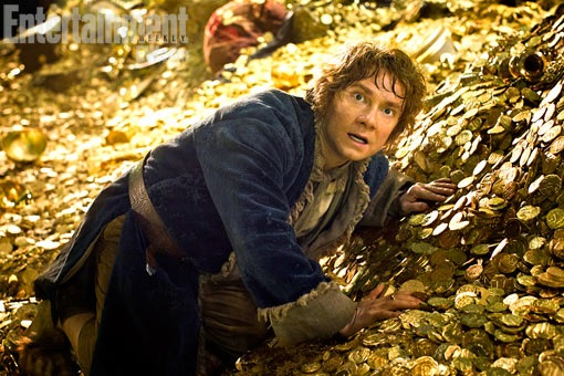 martin-freeman-the-hobbit-the-desolation-of-smaug.jpg