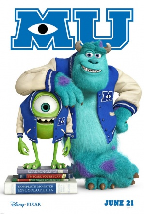 monsters-university-movie-poster.jpg