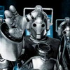 Neil Gaiman Returning To 'Doctor Who' And He's Bringing The Cybermen With Him