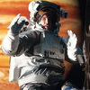 EUROPA REPORT Starring Sharlto Copley and Michael Nyqvist Launches First Trailer And Viral