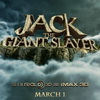 New Trailer for Bryan Singer's JACK THE GIANT SLAYER Starring Nicholas Hoult