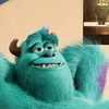 New Trailer Released For PIXAR's MONSTERS UNIVERSITY