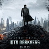 Japanese Version of STAR TREK INTO DARKNESS Trailer Features Additional 15 Seconds