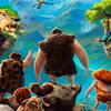 New Trailer for DreamWorks Animation's THE CROODS