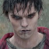 New Trailer Released For The Zombie Romance - Warm Bodies