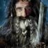 hobbit-poster-bifur-404x600.jpg