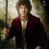 hobbit-poster-bilbo-martin-freeman-405x600.jpg