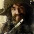 hobbit-poster-bofur-405x600.jpg