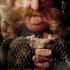 hobbit-poster-bombur-405x600.jpg