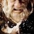 hobbit-poster-dori-406x600.jpg