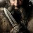hobbit-poster-dwalin-405x600.jpg