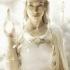 hobbit-poster-galadriel-cate-blanchett-405x600.jpg