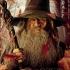hobbit-poster-gandalf-ian-mckellen-405x600.jpg