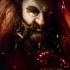 hobbit-poster-gloin-404x600.jpg
