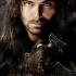 hobbit-poster-kili-405x600.jpg