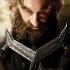 hobbit-poster-nori-405x600.jpg