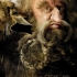 hobbit-poster-oin-404x600.jpg