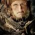 hobbit-poster-ori-405x600.jpg