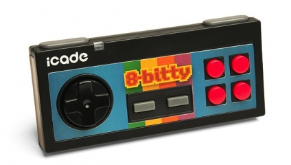 8-bitty game controller.jpg