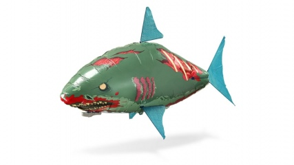 Air swimmers zombie shark.jpg