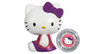 Bridge direct shoulder buddies hello kitty-sitting.jpg