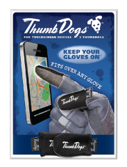 Thumb dogs.png