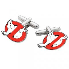 Underground toys ghostbusters cuff links.jpg