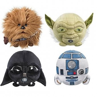 Underground toys star wars talking plush balls.jpg