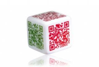 codigo cube.jpg