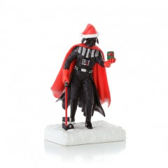 darth-vader-peekbuster-christmas-keepsake-ornaments-qxi2971_R_002.jpg