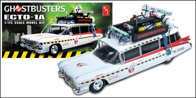 ghostbusters-amt-ecto-1a.jpg