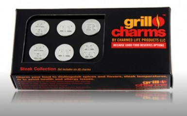 grill charms.jpg