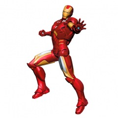 iron-man-christmas-keepsake-ornaments-qxi2601_518_1.jpg