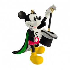 magician-mickey-christmas-keepsake-ornaments-qx8294_518_1.jpg