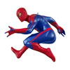 YBMW Holiday Gift Guide Giveaway - Hallmark Keepsake Ornament - The Amazing Spider-Man