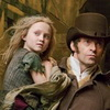 8 Beatiful LES MISERABLES Photographs Of The Cast By Annie Leibovitz