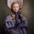 amanda-seyfried-les-miserables-photo.jpg