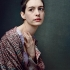 anne-hathaway-les-miserables-photo.jpg