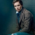 eddie-redmayne-les-miserables-photo.jpg