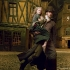 hugh-jackman-isabelle-allen-les-miserables-photo.jpg