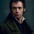 hugh-jackman-les-miserables-photo.jpg